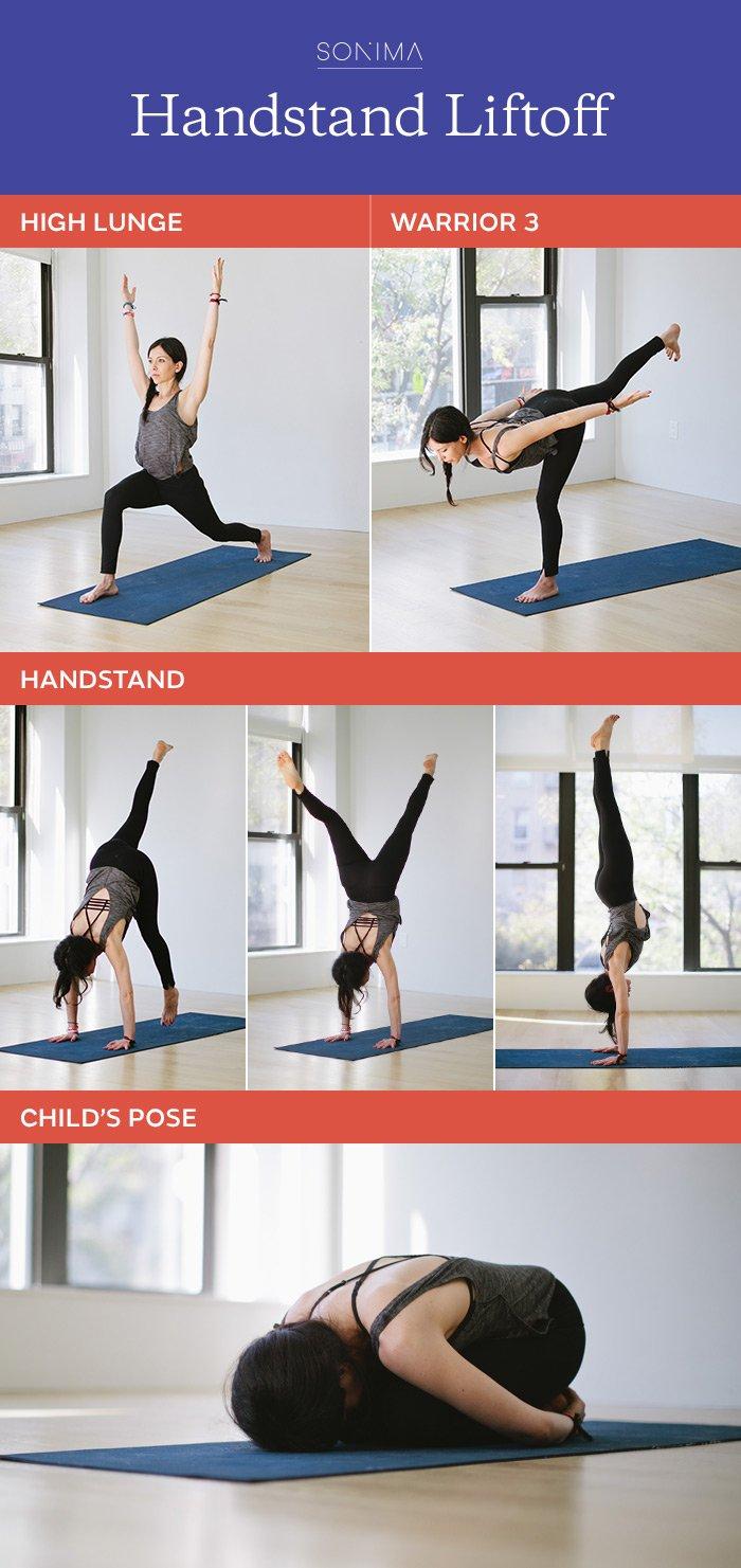 handstand-liftoff