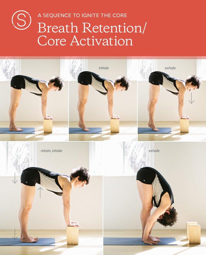 core-breath-retention