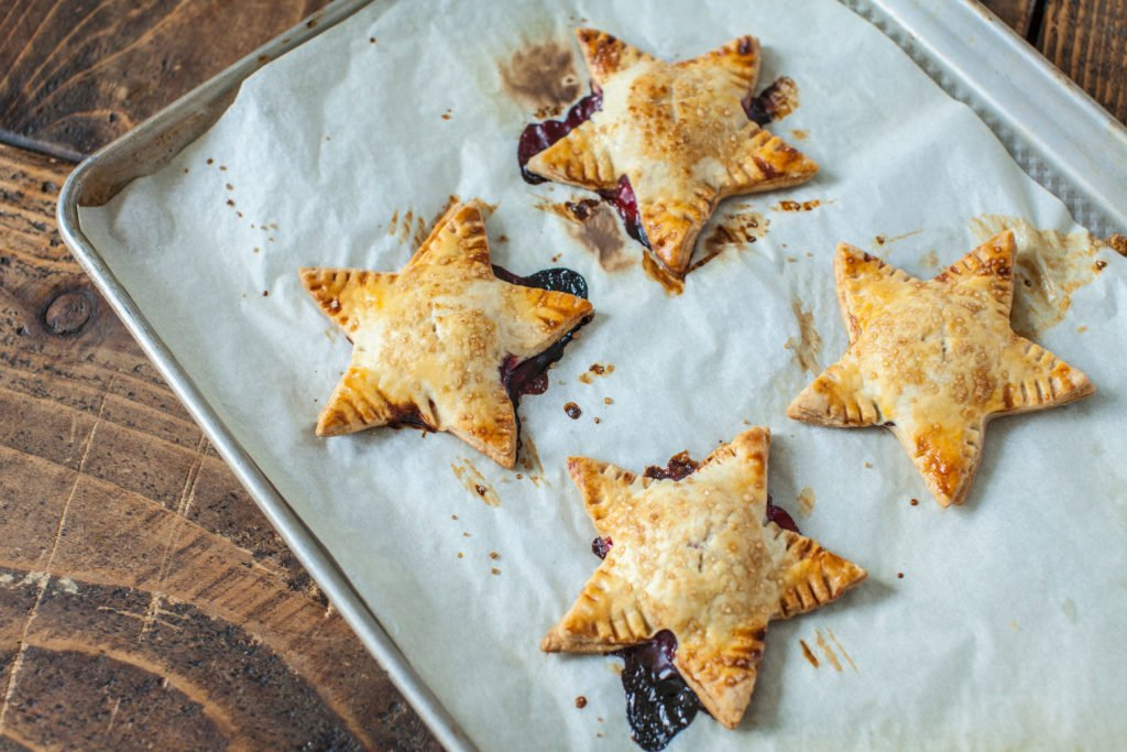 Berry-Hand-Pies-Baked